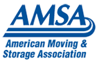American-moving-assosciation