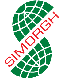 simorgh pack promise